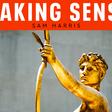 Podcast - Sam Harris i porażka merytokracji