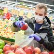 Coronavirus : des habitudes d'achat amenées à perdurer