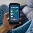 Numérique : une amélioration de l'expérience client demandée par les consommateurs