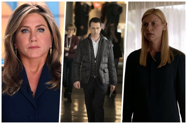 Premios Emmy 2020: las series con más posibilidades de estar nominadas