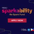 Sparkability Re-Spark Grant | Sparkability