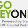 GoBeyond 2020   Call for Ideas (application deadline October 31st, 2020)