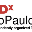 TEDxSãoPaulo