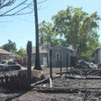 'God was on our side': illegal fireworks spark several fires on Fresno homes over holiday weekend | YourCentralValley.com