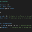 Archetype 1.0 Release!