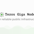 Tezos Giganode is introducing IPFS Gateway