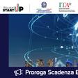 Global startup program (new application deadline July 15th, 2020)