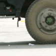 Truck drivers threaten national shutdown | eNCA