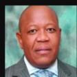 COVID-19: NW Cogta MEC GordonKegakilwe dies | eNCA