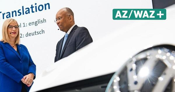 US-Kontrolleur stellt keine weiteren Verfehlungen bei VW fest