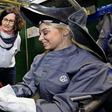 Ausbildung in Corona-Zeiten: So läuft das Bewerbungsverfahren bei VW