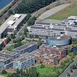 Neuer Tarifvertrag für die Beschäftigten der VW-Töchter