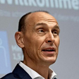 """""""Teamgeist trägt uns"""": Neuer VW-Markenchef schwört Belegschaft ein"""