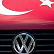 VW-Werk in Türkei: Wegen Corona stoppt der Konzern die Pläne