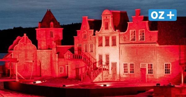 Existenz der Störtebeker-Festspiele auf Rügen gefährdet – mehrere Mitarbeiter entlassen