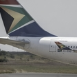 Majority of SAA unions agree to severance packages | eNCA