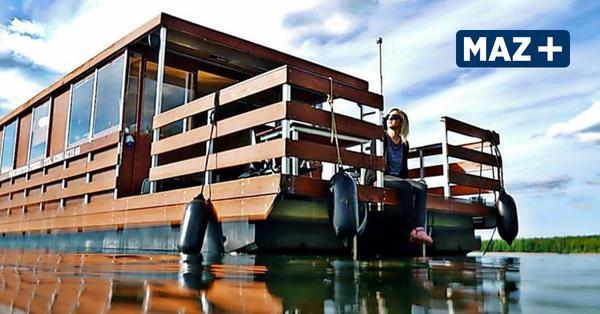 Hausboot mieten in Mecklenburg-Vorpommern: Was Urlauber jetzt wissen müssen