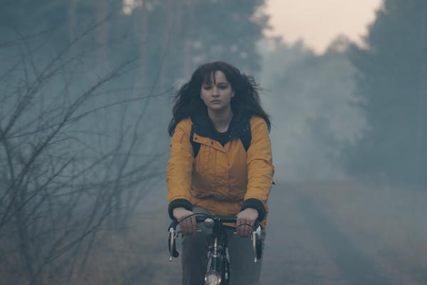 Crítica: 'Dark' demuestra que un mal final puede estropearlo todo | Maritxu Olazabal