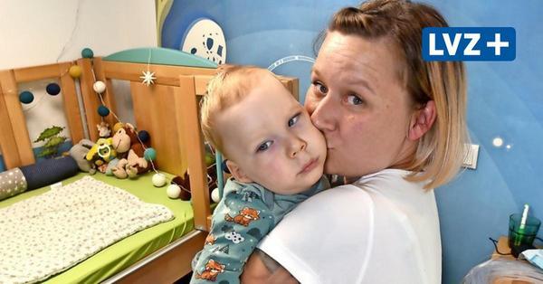 Familienkompass 2020: Anton mit dem Aua im Kopf – Kraftakt für die Familie