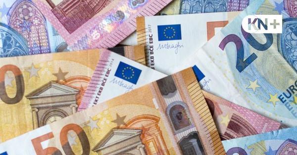 Lottomillionär aus Kiel: Wie sich das Leben nach einem Gewinn verändert