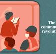 The commuting revolution