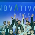 Programa de aceleração Inovativa Brasil recebe inscrições gratuitas até 3 de agosto | FintechLab