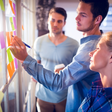 Spontaneous Versus Solution-Oriented Creativity