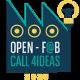 Open-F@b, la call for ideas di BNP Paribas Cardif (application deadline September 30th , 2020)