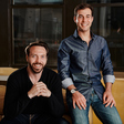 Doorkee Raises $5.7M Seed To Help Landlords, Tenants Have Better Moving Experience – Crunchbase News