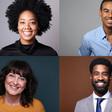 Building Diverse Teams - Disruptors Academy