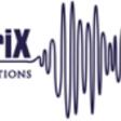 Webinar: SignalGeneriX 50K€ Innovation Challenge | July 15th
