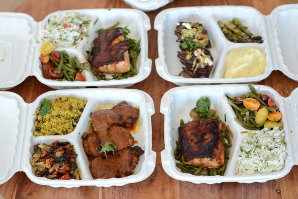Fare Launches 'Ethical' Delivery Service in NYC With Zero Commission Fees for Restaurants