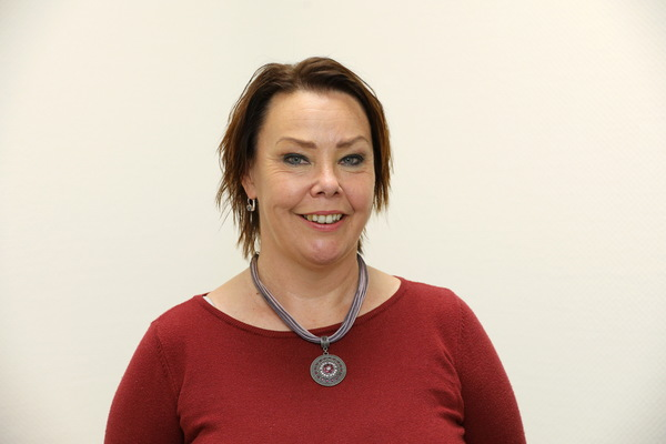 Tipp von Annett Meinke, freie Redakteurin