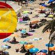 Maskenpflicht auf Mallorca, Ibiza und Co. – Katalonien Vorbild für Balearen