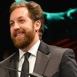 Chris Sacca advises new fund managers to strike right now