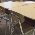 Full speed ahead for Fresno County schools to reopen this fall, but many questions remain   YourCentralValley.com