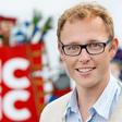E20: Daniel Gebler, Picnic