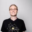 E17: Dominik Obermaier, HiveMQ