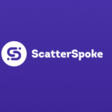 ScatterSpoke: Free Online Anonymous Retrospectives