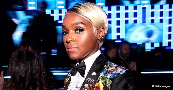 Janelle Monae Lashes Out on the Misogyny & Sexism in Hip-Hop and Wants Them Abolished