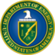 DOE Awards $100 Million for Energy Frontier Research Centers | Department of Energy
