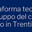 Una piattaforma per lo sviluppo del commercio elettronico in Trentino (15 July, 2020 @5PM)
