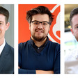 It's time to talk tech, say digital leaders - Tees Business