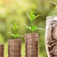 North East insurtech set to launch final £300k investment raise through Seedrs - Bdaily