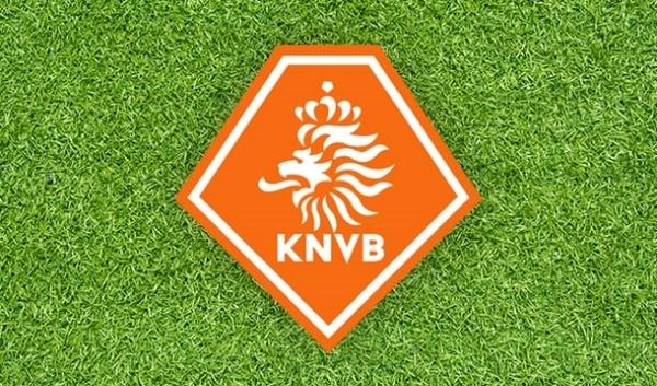 Competitie-indeling regioclubs zaterdagvoetbal [update]