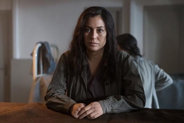 COLUMNA | Con 42 episodios, la longevidad de 'Las chicas del cable' es anómala en Netflix | Álvaro Onieva