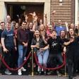 🔗 GRRR als eerste in de Benelux B Corp gecertificeerd