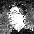 GitHub - zxkane/cdk-collections: AWS Infra as Code(akka. AWS CDK) example collections