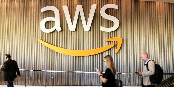Amazon launches monitoring service AWS IoT SiteWise in general availability