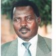 Le fondateur du parti de Cabral Libii brise le silence et fait des révélations